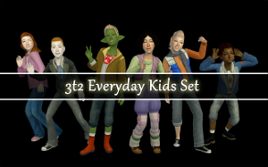 Для детей (верхняя одежда) - Страница 3 Image517