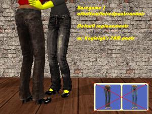 Одежда - Страница 6 Image531
