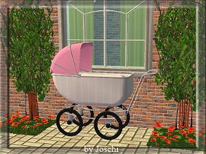 Различные объекты для детей - Страница 2 Image575