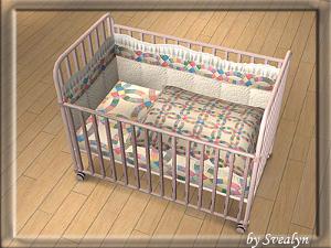 Различные объекты для детей - Страница 2 Image577