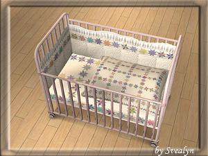 Различные объекты для детей - Страница 2 Image580