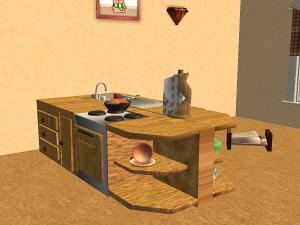 Различные объекты для детей - Страница 3 Image582