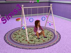 Различные объекты для детей - Страница 3 Image587