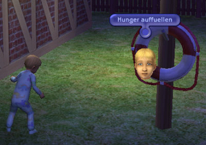 Различные объекты для детей - Страница 4 Image589