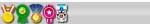 [ Misguided Ghosts ] - Страница 17 Image599