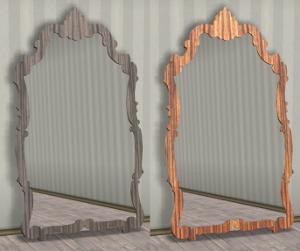 Зеркала Image730