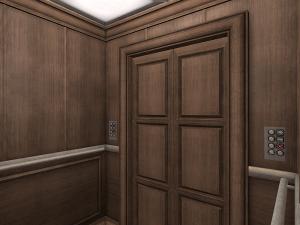Строительство (окна, двери, обои, полы, крыши) - Страница 8 Image757