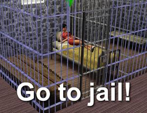 Все для больницы, тюрьмы, полиции Image884