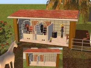 Все для ферм, садов, огородов - Страница 5 Image930