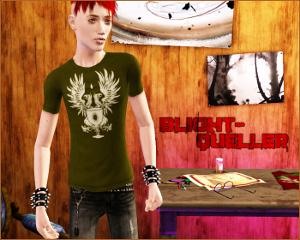 Браслеты, часы, кольца - Страница 4 Image949