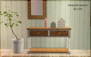 Прочая мебель - Страница 6 Image_24