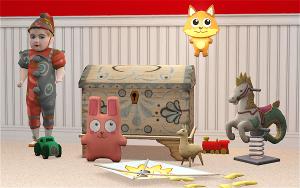 Различные объекты для детей - Страница 7 Image_35