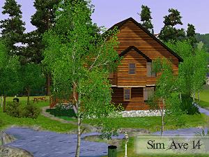 Жилые дома (котеджи) - Страница 4 Image_43