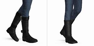 Обувь (унисекс) - Страница 2 Image_44