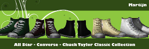Обувь (унисекс) - Страница 3 Image_81