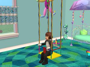 Различные объекты для детей - Страница 2 Image_88