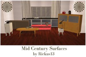 Прочая мебель - Страница 6 Image_92