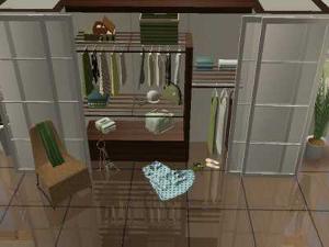 Прочая мебель Snapsh10