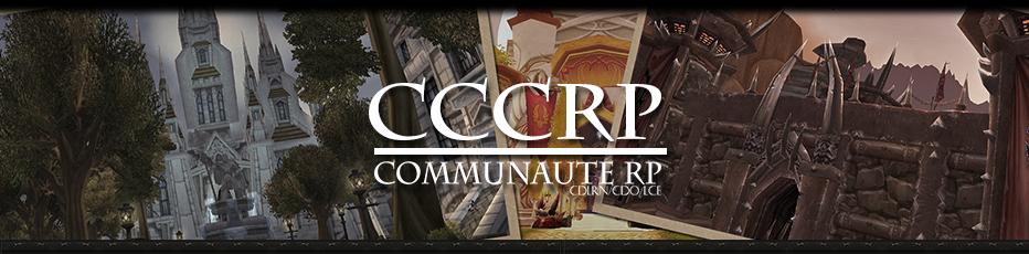 Forum JDR du CCC