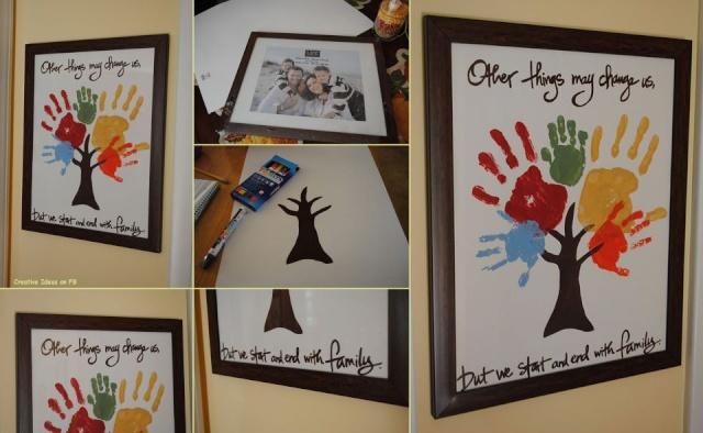 Idées cadeaux pour la fête des grands-mères 15f43f11
