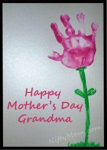 Idées cadeaux pour la fête des grands-mères 83950410