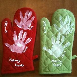 Idées cadeaux pour la fête des grands-mères 83950411