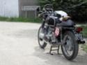 Photos de vous et de votre moto devant ....un château  - Page 2 Sdc11914