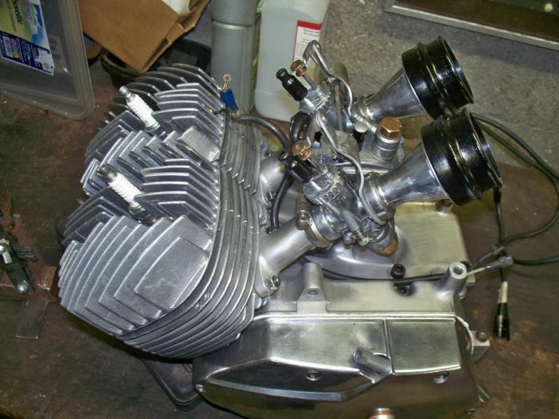 Restauration d'un moteur de LT 100_6412