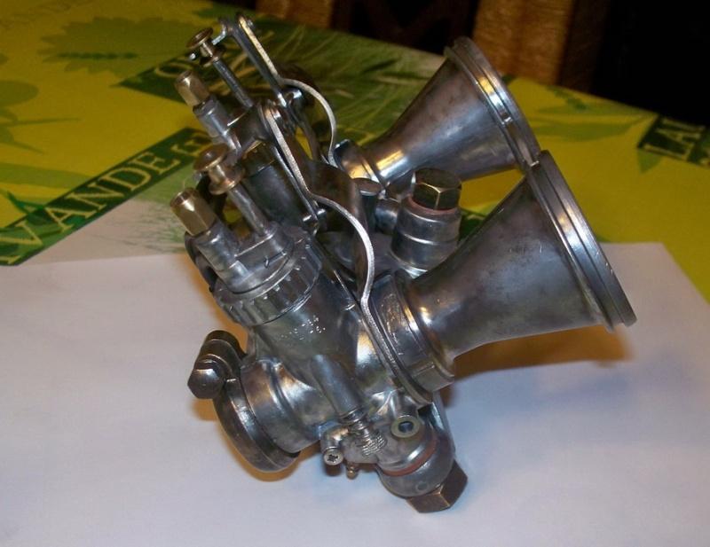 Restauration d'un moteur de LT 100_6413