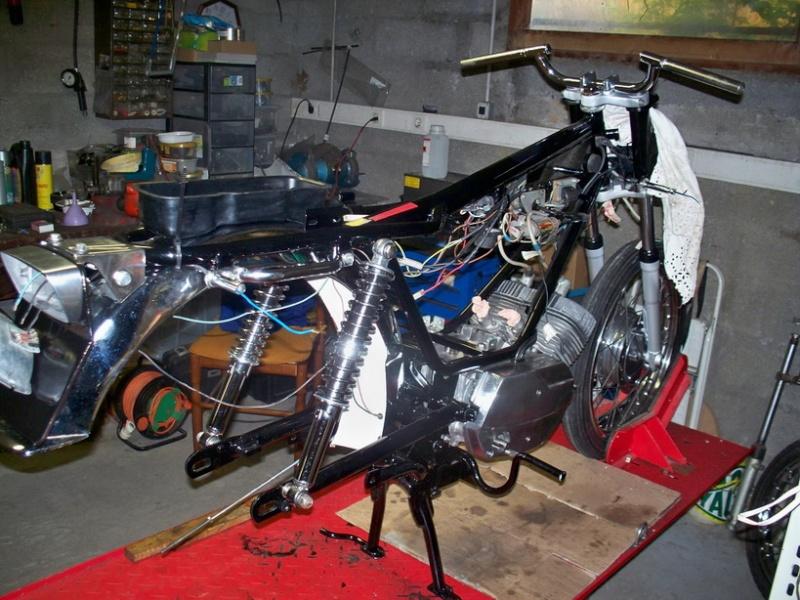 Restauration d'une 125 LT 100_6516