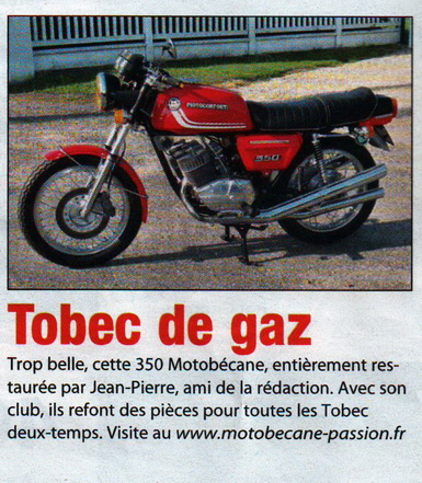 YOUNGTIMER N° 9 Youngt10