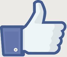 Nous rejoindre sur Facebook ! Fb10