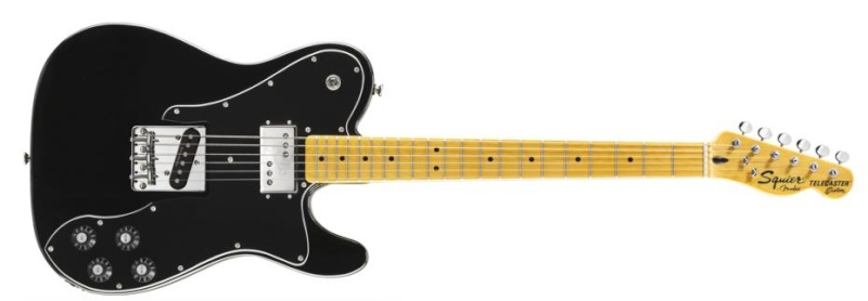 Gretsch Electromatic Jet Club G5425? Tele10