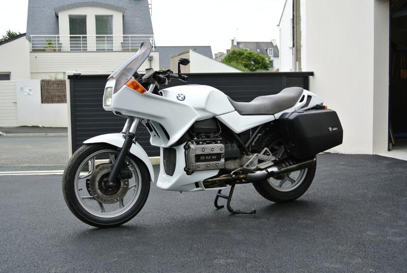 un bitza pour un nouveau racer BMW  Dsc_1419