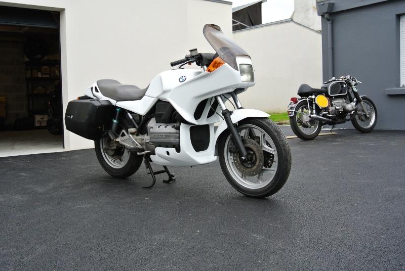 un bitza pour un nouveau racer BMW  Dsc_1421