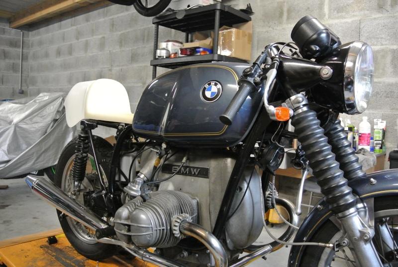 un bitza pour un nouveau racer BMW  - Page 2 Dsc_1547