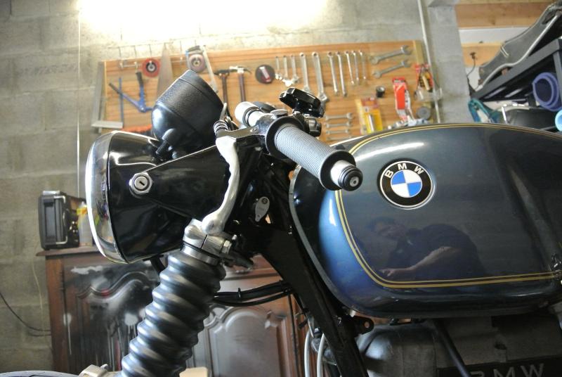 un bitza pour un nouveau racer BMW  - Page 3 Dsc_1922