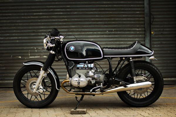 un bitza pour un nouveau racer BMW  Img_4010