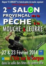 Les Salons 66262610