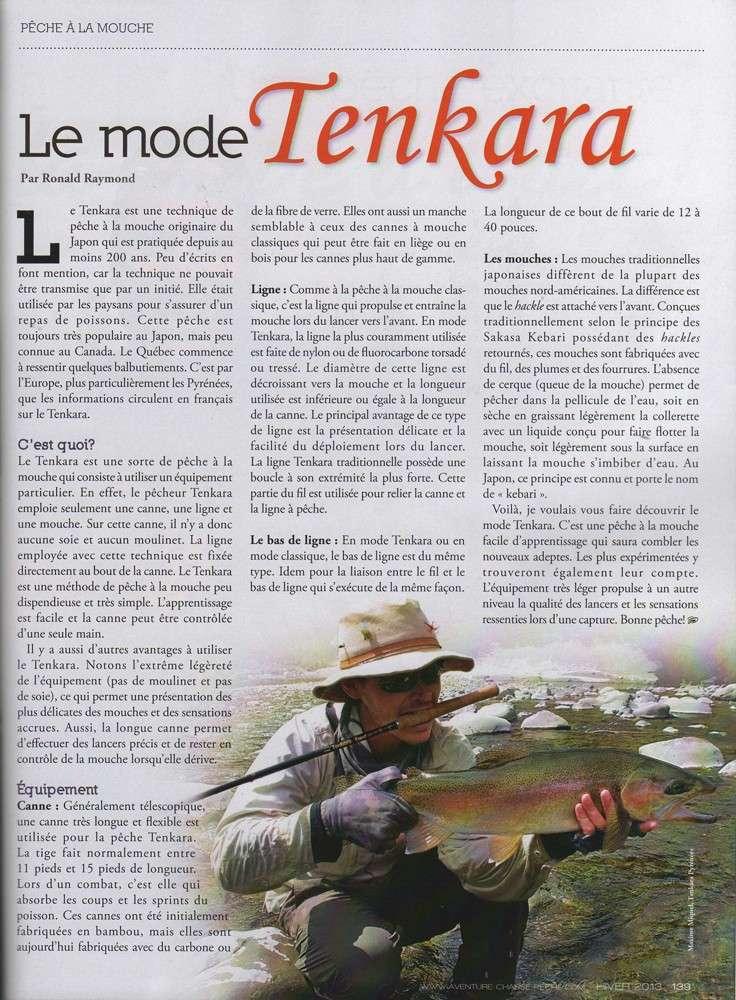 Le Mode Tenkara Image10