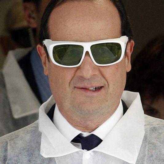François Hollande lance la commémoration de la Première guerre mondiale 31738910