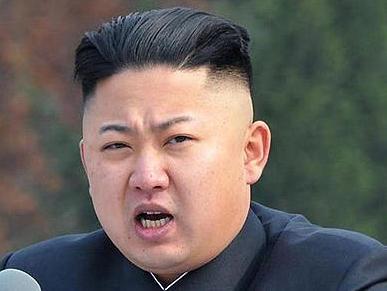 La coupe de Kim Jong Un obligatoire pour les Nord Coréens!!! Kim-jo10