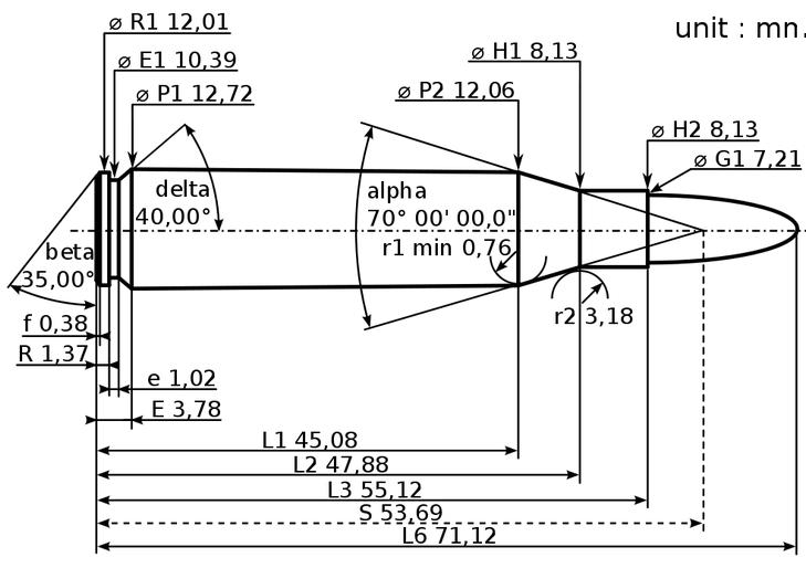 Calibre 30.06 - Page 5 284win10