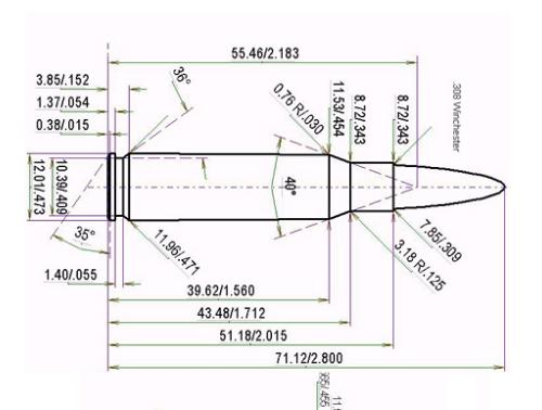 Calibre 30.06 - Page 5 308win10