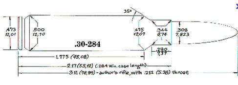 Calibre 30.06 - Page 5 30_28410