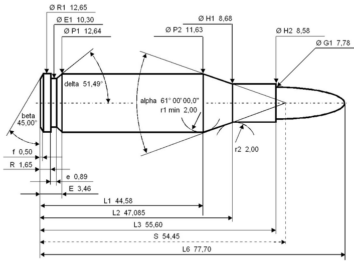 Calibre 30.06 - Page 5 7_5x5510