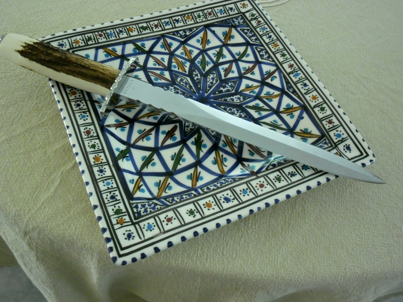 Comment fabriquer son couteau Sam_2714