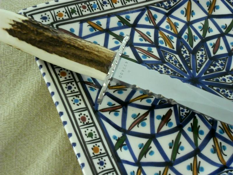 Comment fabriquer son couteau Sam_2715