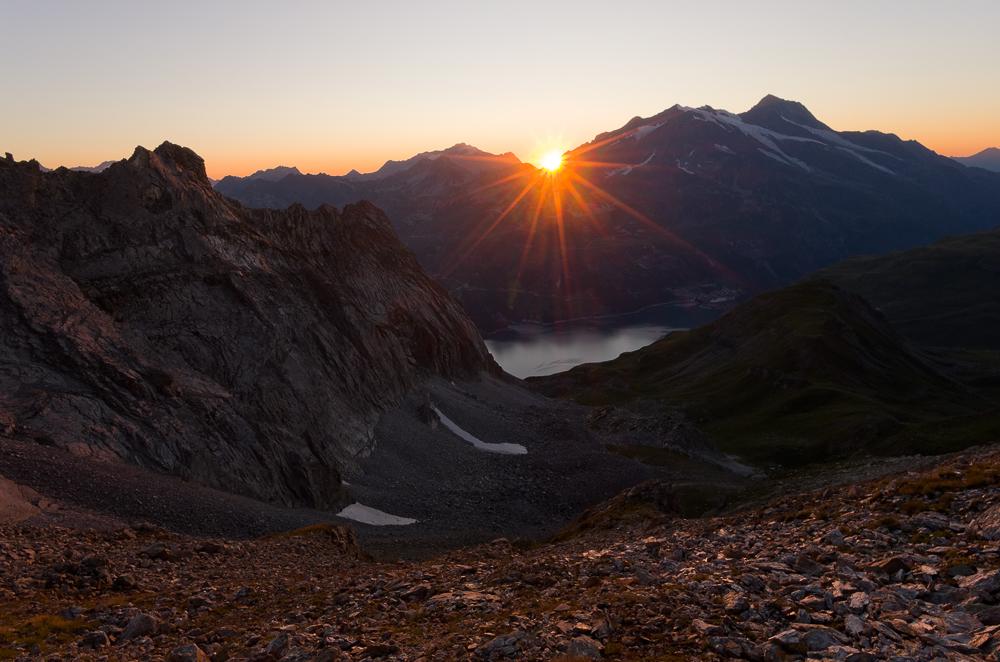 Août et début septembre dans les Alpes Imgp3411