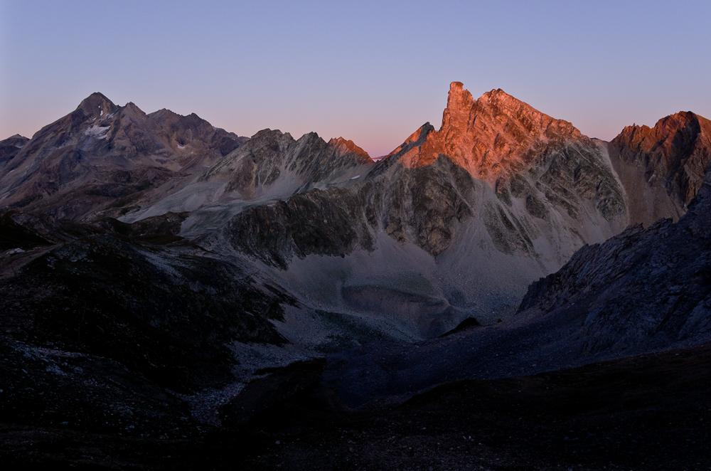 Août et début septembre dans les Alpes Imgp3412